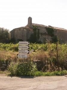 L'Oenotourisme, avant d'être une route des vins, c'est surtout l'art de bien accueillir.